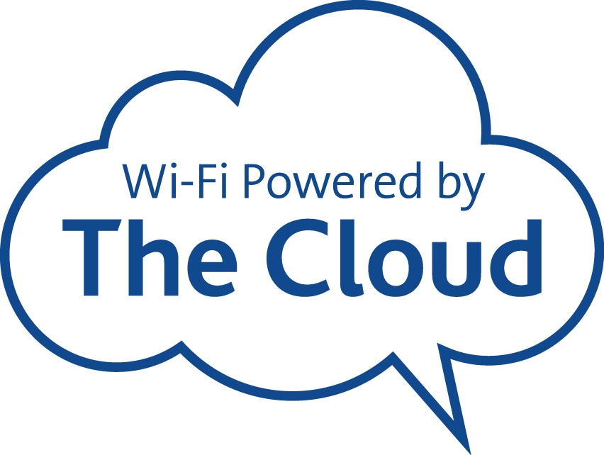 Wimmer The Cloud Wi-Fi